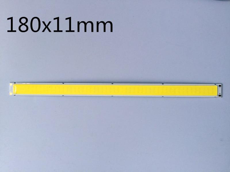 180x11mm