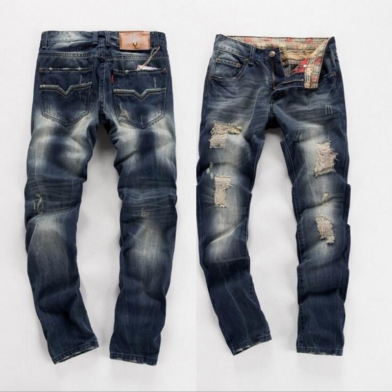 Popular Sale Designer Jeans-Buy Cheap Sale Designer Jeans lots ...