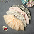 fashion brand kids dot tutu girl tutu skirt children clothes fluffy soft tulle cute  baby 4 colours girls skirts autumn 2016