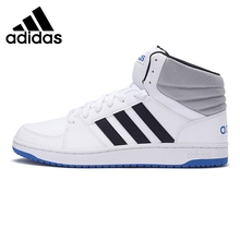Original Adidas NEO Label Men's Skateboarding Shoes Sneakers