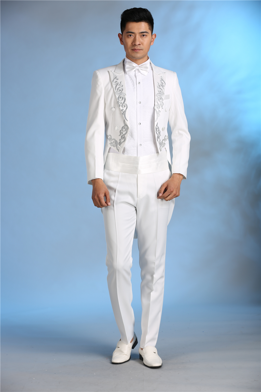 Colorful Mens Wedding Suits Manchester Image - Womens Dresses ...