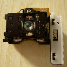 Replacement Cd-Player for PIONEER Laser-Lens-Assembly Pdm503/Optical-pick-up/Bloc/Optique-unit