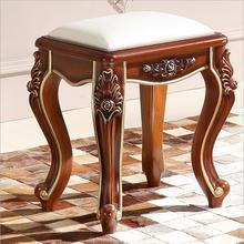 Высокое качество Европейский современный обеденный стул p10225