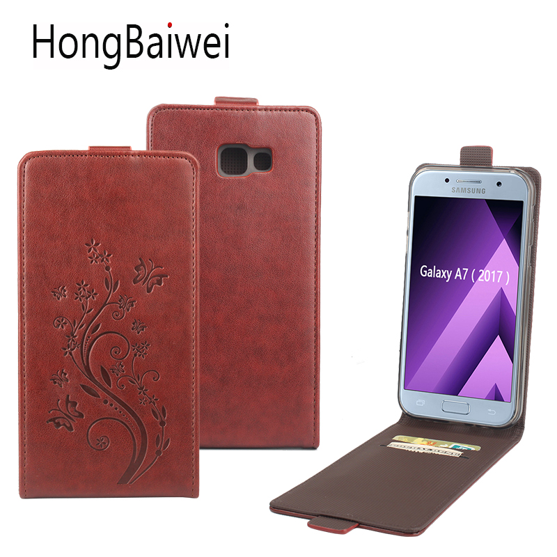 Luxury Flip Leather Case for Samsung Galaxy A7 A3 A5 2017 A9 A8 Stand Holder Wallet Phone Bag for Galaxy A7 A3 A5 2016 Case SkinLuxury Flip Leather Case for Samsung Galaxy A7 A3 A5 2017 A9 A8 Stand Holder Wallet Phone Bag for Galaxy A7 A3 A5 2016 Case Skin