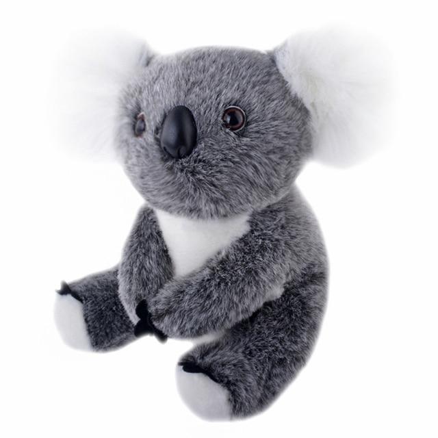 Koala Bears Toys