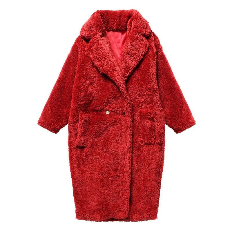 red-fur-coat