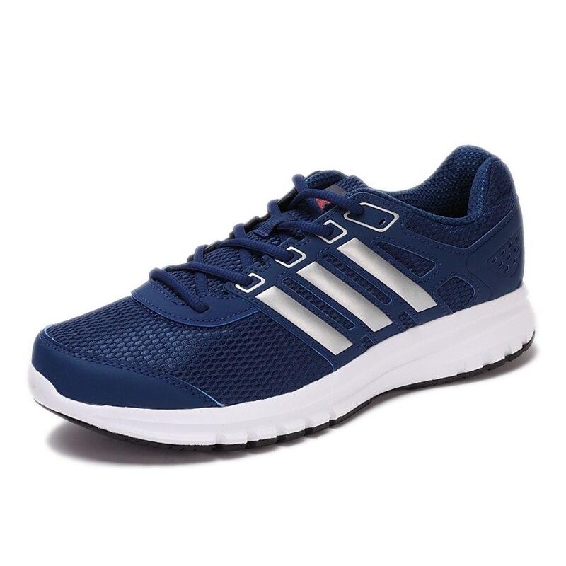 Original New Arrival Adidas Duramo Lite M Men s Running Shoes ... ce15fc45dbd59