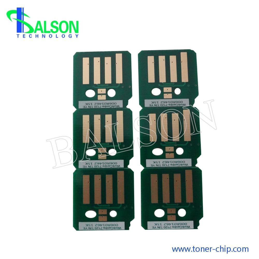 Q7721A 128MB 200pin  Memory for HP LaserJet 3000 3800 4700