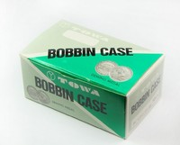 Made in china Bobbin good quality bobbin case for Tajima, Barudan, SWF and Chinese embroidery machines
