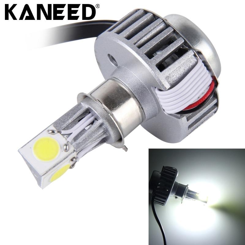 Motorcycle Headlight LED Driving Motorbike Fog Spot Head Bulb Light Lamp 25W 2500LM 6000K Motorcycle Headlight Lamps DC 6-36V demarkt бра милена demarkt dm 508020101