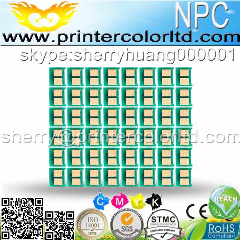 Чип для HP/Hewlett Packard LJ Z + MFP M775 CE 342 CE342 М 775 МФУ M f новые совместимые сброса
