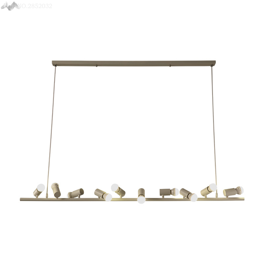 New Pendant Lamp Modern Light E27 For Decor Dining Room Living Room Suspension Fixtures Glass Lampshade Resin Bird White IronNew Pendant Lamp Modern Light E27 For Decor Dining Room Living Room Suspension Fixtures Glass Lampshade Resin Bird White Iron