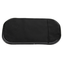 Car Anti-Slip Mat Pad for Mobile Phone mp3 mp4 Pad GPS For Subaru Forester Outback Lmpreza Legacy Tribeca XV