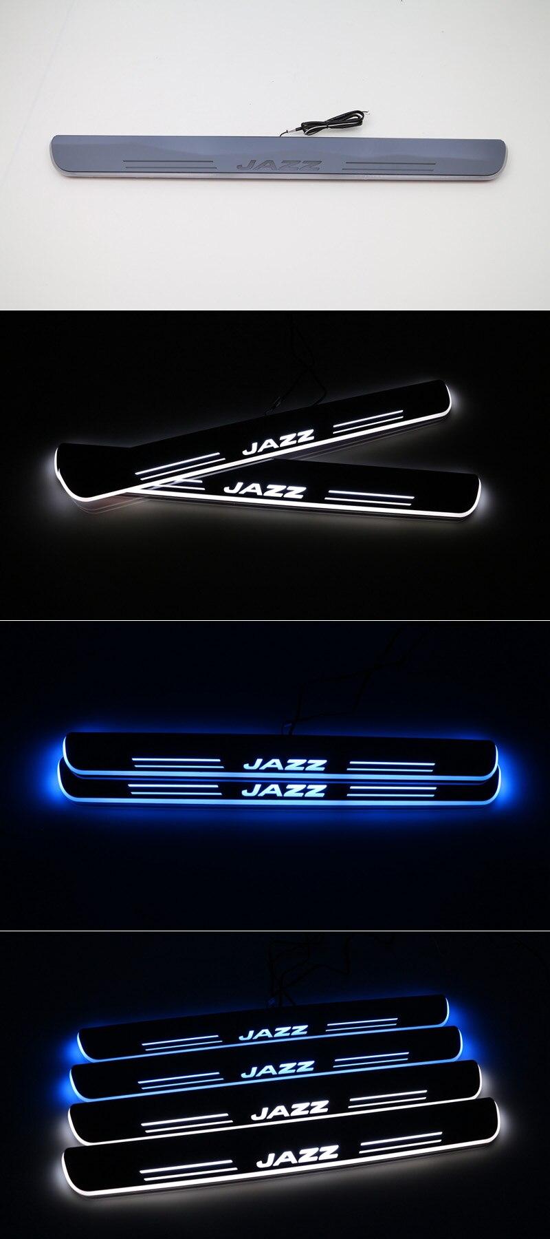 Pedal Jazz -7