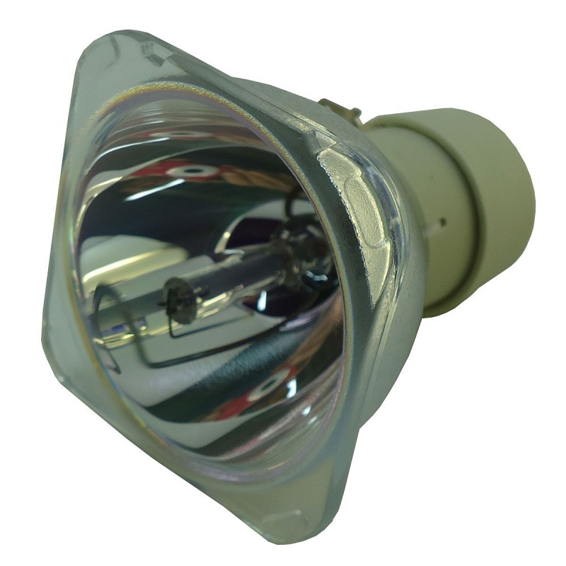 EC J6200 001 Compitable Projector Bulb For ACER P5270 P5280 P5370W