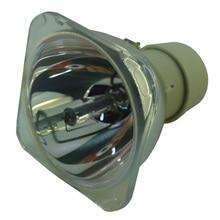 Ec. j6200.001 compitable proyector bombilla para acer p5270/p5280/p5370w