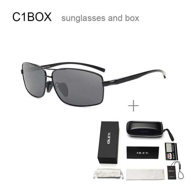 ... Glasses Rectangle Shades For Men Oculos masculino Male. There are no  reviews yet. Share  3000. Shipping  Free. Lenses Color  Please select   Lenses Color 651a011197