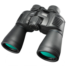 Germany Military Binoculars HD Wide-angle Professional Telescope Lll Night vision for Hunting with Free Smartphone camera holder