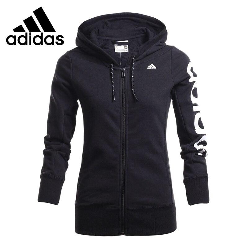 D'origine Adidas Femmes de vestes À Capuchon de Sport dans Amérique Football Vestes de Sports et loisirs