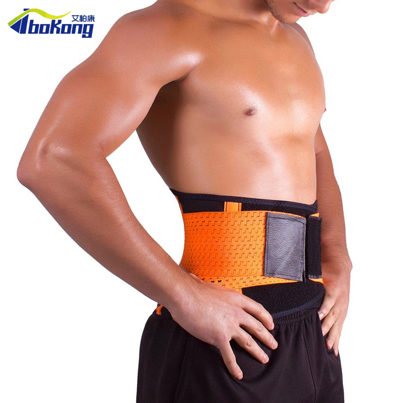 d24a93c4782 Man girdle back support