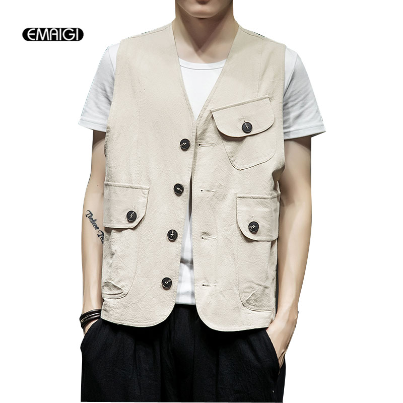winter slim men s leather collar jacket motorcycle men s casual jacket solid color coat