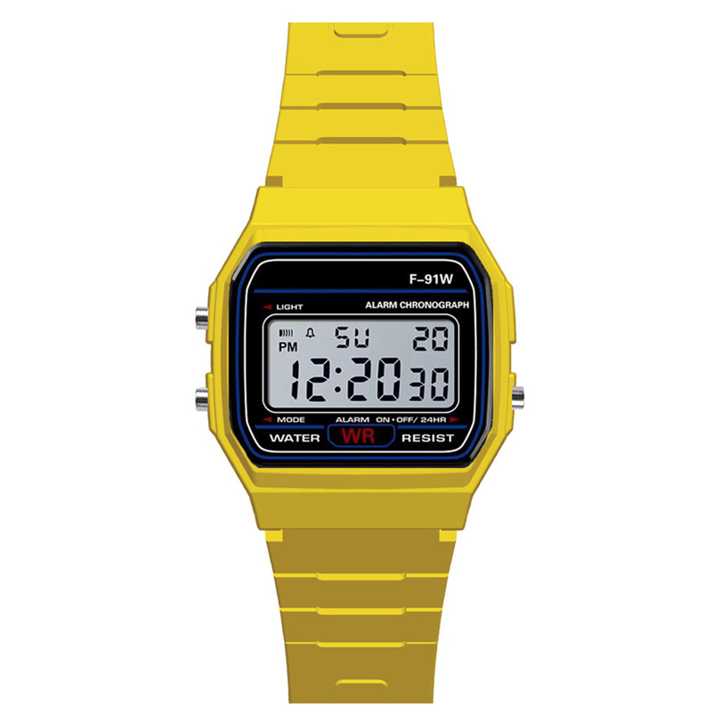 2019 Fashion Sport Watch LED Luxury Men Analog Digital Military Smart Armys Sport  Waterproof Wrist Watch #4m14 (12)