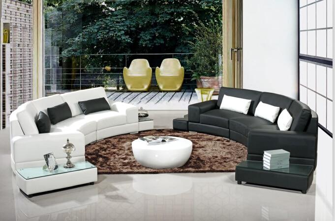 Sofa Set Designs online get cheap l shape sofa set designs -aliexpress