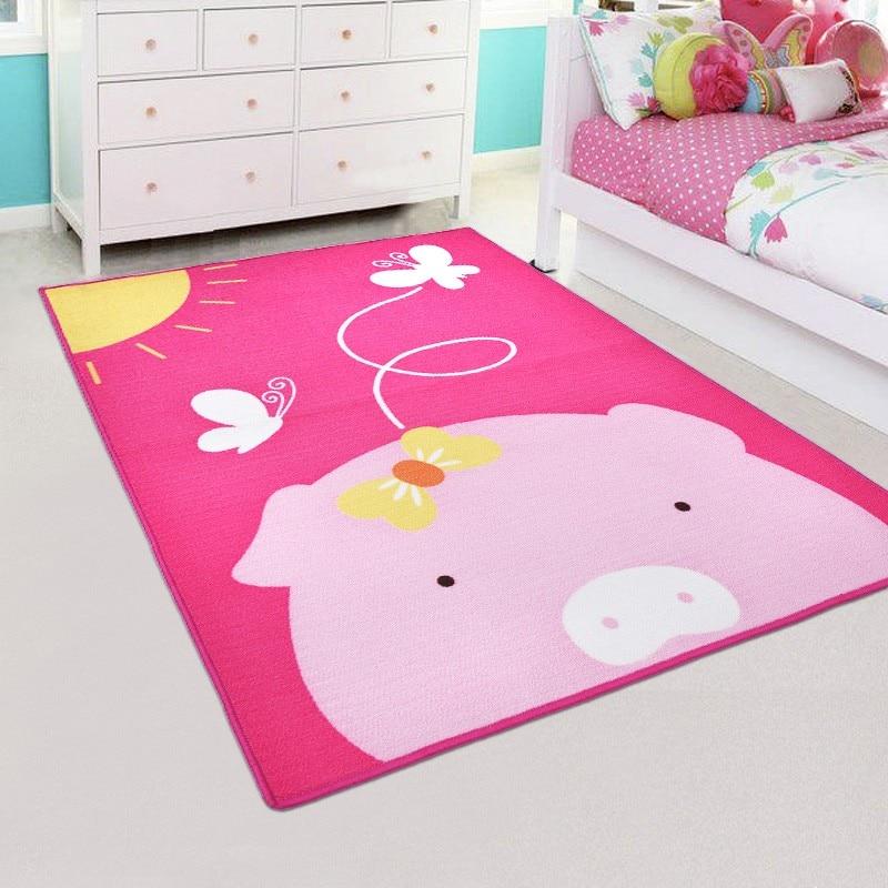 Emejing Girls Rugs For Bedroom Ideas - Home Design Ideas ...