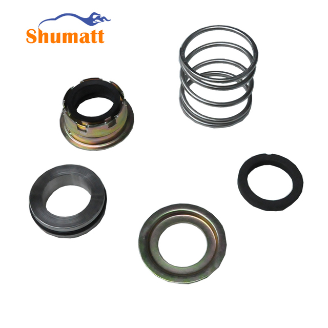 US $28 47 23% OFF|Hot Sale Bus Aircon Air Conditioning Compressor Assembly  Oil Shaft Seal 22 778 for X430 Genuine Parts ACP084-in Air-conditioning