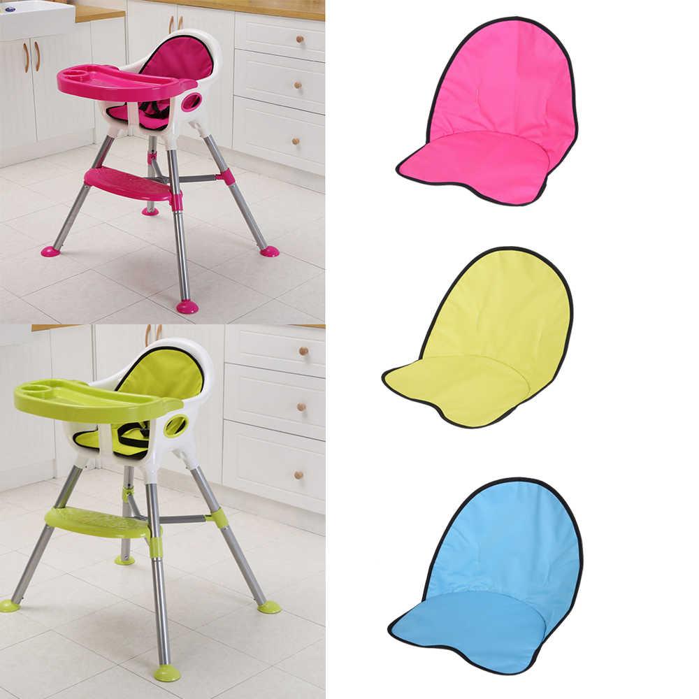 c104723c3f7b Baby Kids Booster Seats Cushion Pad Mat Highchair Cushion Pad Mat Feeding  Chair Cushion Pad Children
