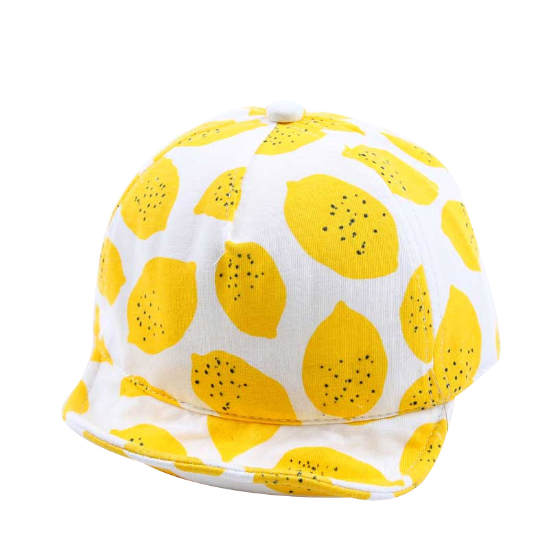 baby hat (2)