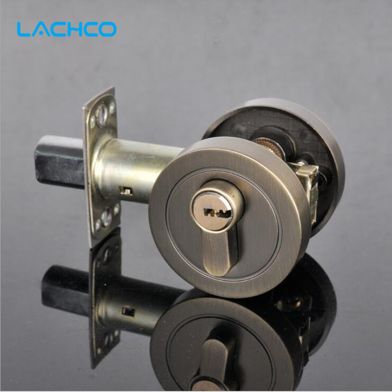 цена на Meticulous Sliding Door Lock Interior Bathroom and Lavatory Lock Hook Invisible Move Door Lockset DL17006