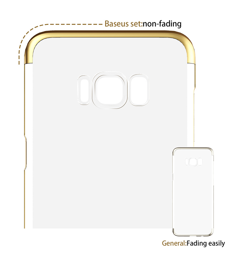 8 case for samsung Galaxy S8 plus