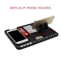 ANTISHILP PHONE HOLDER MAT 198