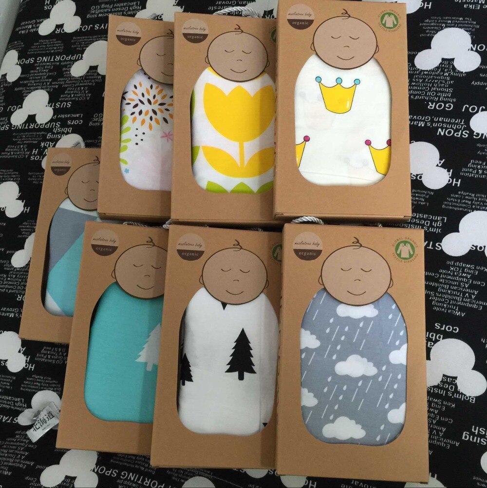 Brand New Fashion Baby Children Bedding 100 Cotton Sheet