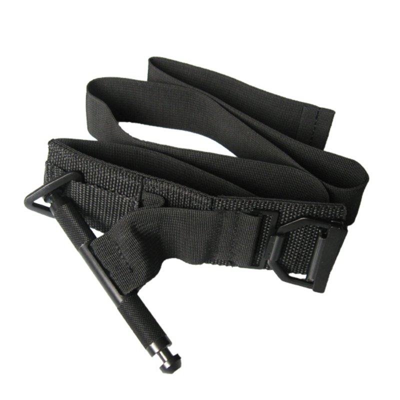 New Portable Outdoor First Aid Quick Slow Release Buckle Medical Military Tactical Emergency Tourniquet Strap  Arrival