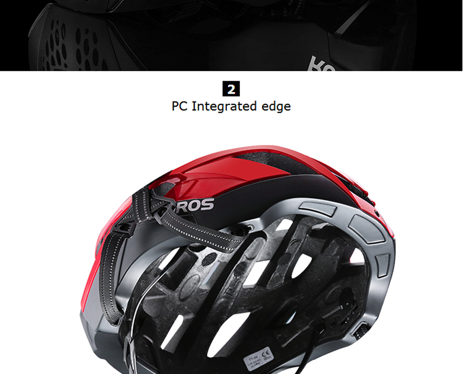 Bicycle Helmet_09