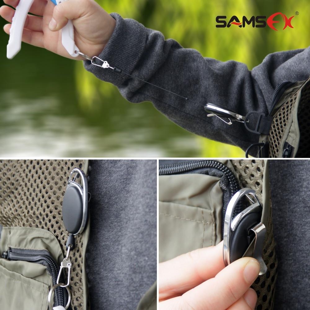 SAMSFXretractablereeltoolsholderteher3pics