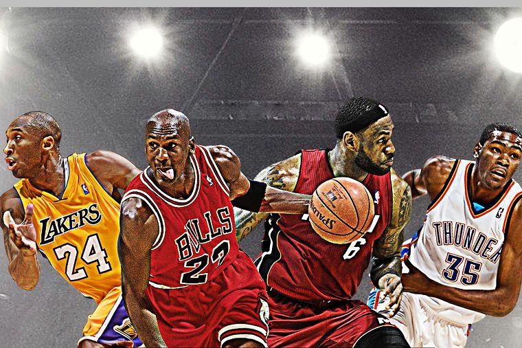 Michael Jordan Legend basketball NBA Giant Wall Art Poster Print