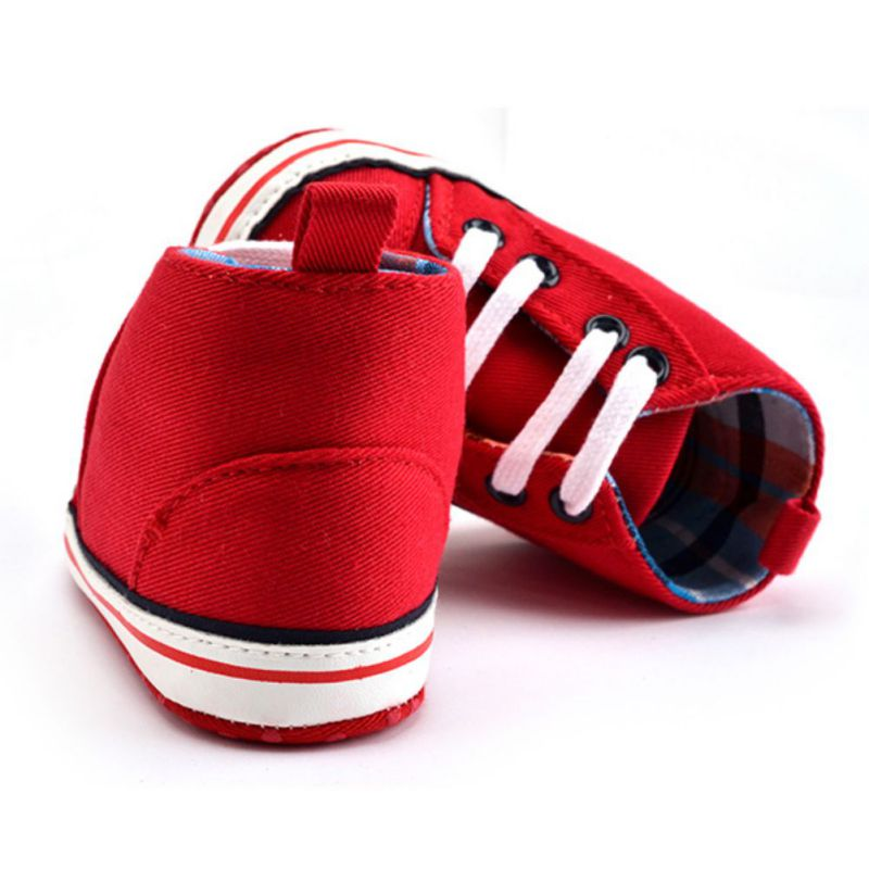 Autumn Plus Children Winter Warm Ankle Boots Boys Girls Baby shoes Plush Snow Boots Kids Flats Sneakers LM58