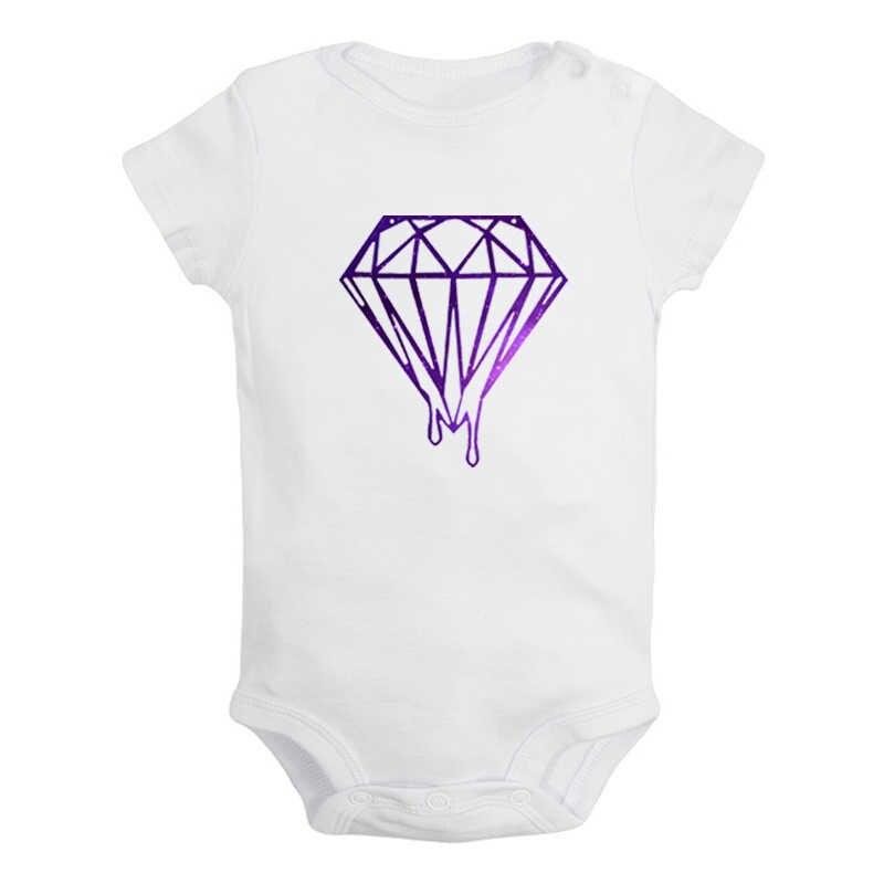 Черная галактика с бриллиантами, с героями мультфильмов, Дораэмон нобита ноби, дизайн, для новорожденных мальчиков и девочек, Униформа-комбинезон с принтом, боди для младенцев, одежда