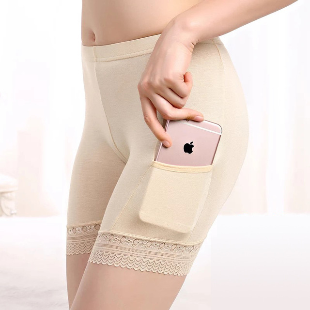 With-pocket-modal-underwear-women-s-safety-pants-lace-three-pants.jpg_640x640