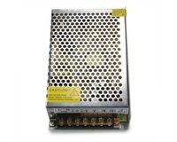 Single Output DC 12 Volt 10 Amp 120 Watt Transformer AC DC 12V 10A 120W Switching