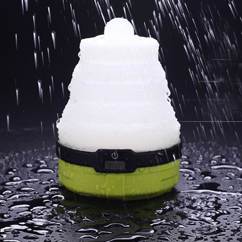 Brand-Portable-Lantern-Ultra-Bright-Collapsible-Led-Lightweight-Camping-Lanterns-tent-Light-For-Hiking-Camping-Lighting