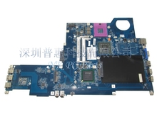 JIWA3 LA-4212P Main Board For Lenovo G530 N500 Laptop Motherboard GL40 DDR2 with Free CPU 43N8348