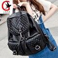 Western style Mummy Diaper Bag Baby Bag Mum Maternity Nappy Bags Baby Travel Bag Backpack  DMN-2015014