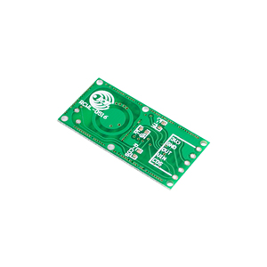 Image 2 - 50pcs RCWL 0516 microwave radar sensor module Human body induction switch module Intelligent sensor