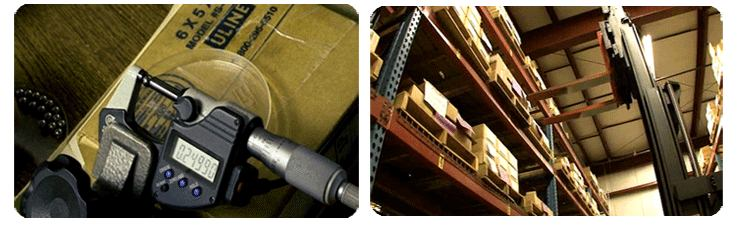 06 мм 5000 шт латунные Твердые подшипниковые шарики (h62)