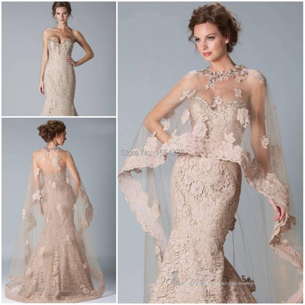 Prom Dress with Wraps – fashion dresses