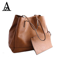 Women Louis Handtasche Crossbody Bags PU Leather Handbacks Michael Handbags Lady Luxury Neverfull Bolsa Brand Feminina